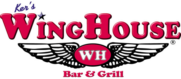 Ker's WingHouse Bar and Grill