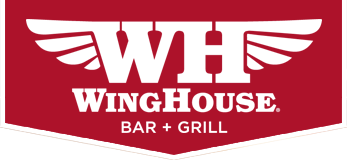 Wing House Calendar 2019 Shop | The WingHouse Bar & Grill