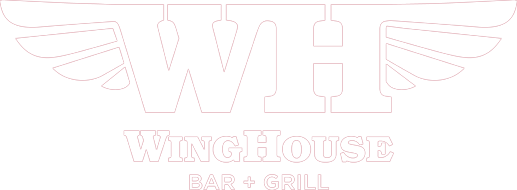 WingHouse Logo